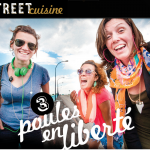 Street Cuisine Mtl :: Webzine gratuit et délicieux sur la bouffe de rue à Montréal