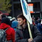 Jour de la Terre :: 22 avril 2012