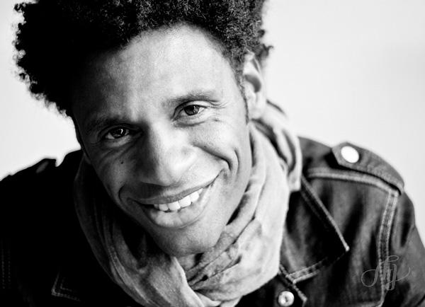 Franck Sylvestre :: Conteur & Acteur