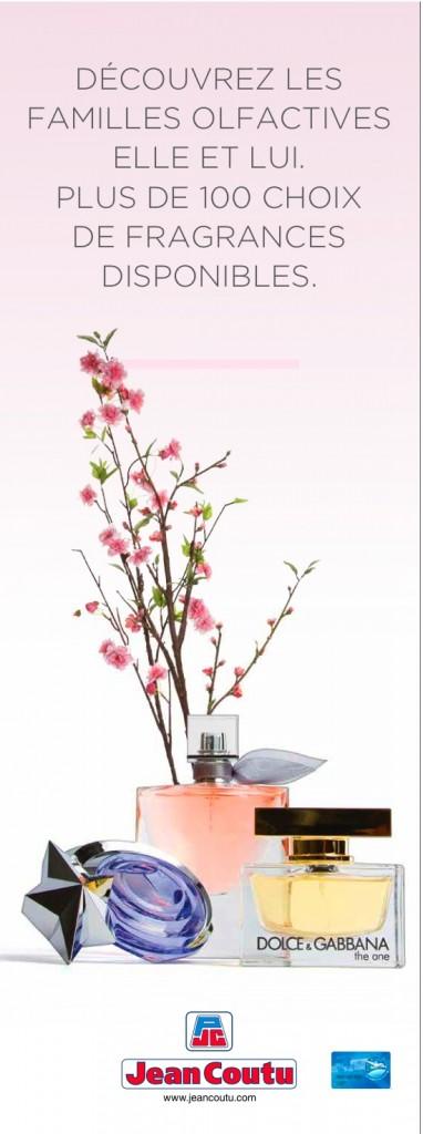 Cadeaux de Noël | Parfums | Jean Coutu